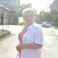 татьяна, 63 года, Водолей, Томск