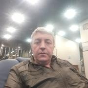 Ozcan 42 Домодедово