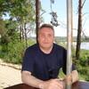 ВИКТОР, 58, г.Ступино