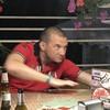 Oleg, 47, Gretna
