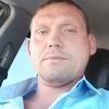 Женя, 40, г.Владивосток