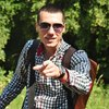 Денис, 29, г.Москва