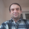 Віктор, 46, г.Трускавец