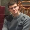 Nazar, 28, г.Трускавец