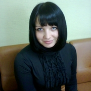 Татьяна 44 Макеевка