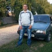 Sergey из Козельца желает познакомиться с тобой
