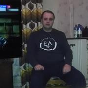 Vladimir 54 Москва