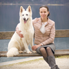 Yulia, 33, г.Михнево