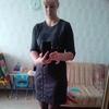 Алена, 31, г.Балашиха