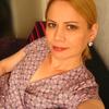 Евгения, 36, г.Калининград
