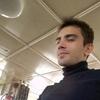 Артур Парамзин, 29, г.Вологда