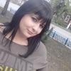 Елена, 22, г.Шацк
