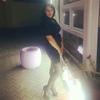 Тамара, 33, г.Бобруйск