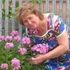 ирина, 57, г.Шарья