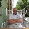 евгений, 65, г.Киев
