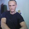 Артем Баженов, 23, г.Новороссийск