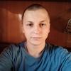 Дмитро, 25, Львів