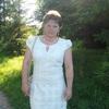 Светлана, 43, г.Орел
