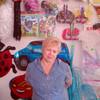 Светлана, 63, г.Северодонецк