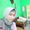 Mita, 29, г.Джакарта