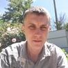 Евгений, 28, Олександрія