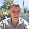 Евгений, 28, г.Александрия