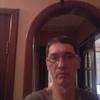 Oleg, 57, г.Самара