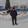 Игорь, 52, г.Шимановск