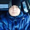 Артем, 27, г.Сосногорск