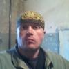 Юрий Бугров, 37, г.Чкаловск