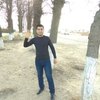 Илгор, 25, г.Ташкент