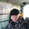 Viktor, 45, г.Белогорск