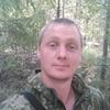 Бориска, 28, г.Зеленоград