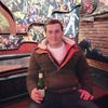 Руслан, 26, г.Коломыя