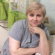 Светлана 50 Тула