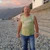 Владимир, 63, г.Выселки