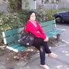 лана, 40, г.Винница