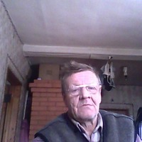 Валера, 64 года, Лев, Москва