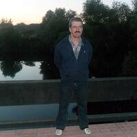 Алексей, 50 лет, Телец, Тверь