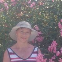 Галина, 59 лет, Стрелец, Пермь
