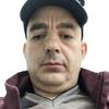 magamed rasul, 47, Khasavyurt