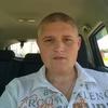 Володя, 41, г.Гродно