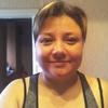 марина, 36, г.Астана