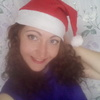 Анна, 34, г.Бугуруслан