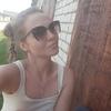 Анна, 26, г.Брест