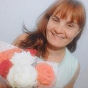 Любовь 45 Орехово-Зуево