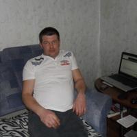 Николай, 45 лет, Стрелец, Вельск