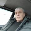 жека, 53, г.Шахты