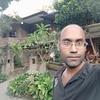 Rezwan, 31, г.Дакка