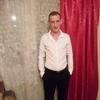 Юрий, 36, г.Липецк